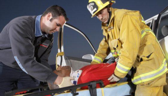Car Accident Amputation Injury Claims in Arizona